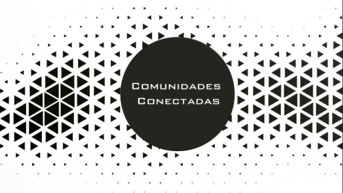 """Simposio """"Comunidades Conectadas"""": Hacia una comunicación ciudadana abierta, libre y sostenible"""