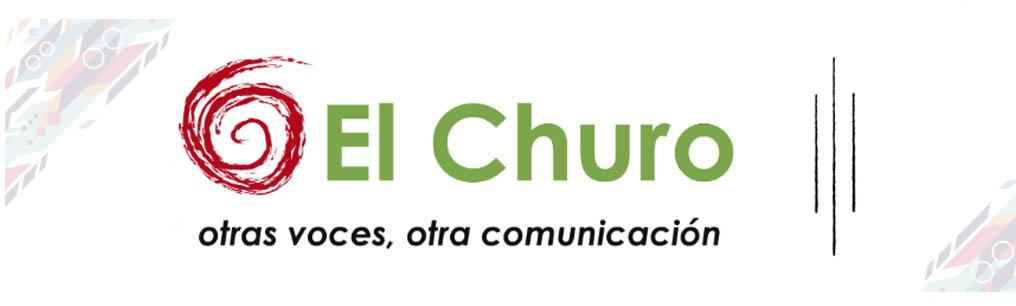 El Churo